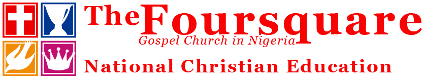 Enrich your sour - Empowering ministries